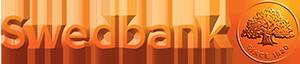 China Swedbank AB's Company logo